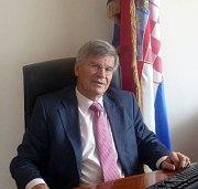 Filip Vučak