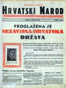 Hrvatski-narod_10travanj