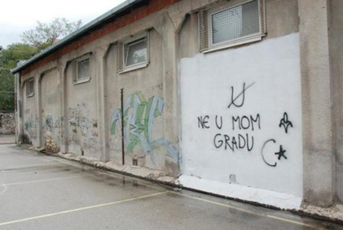 grafiti-crkva