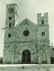 ranjena-crkva-brig-1959
