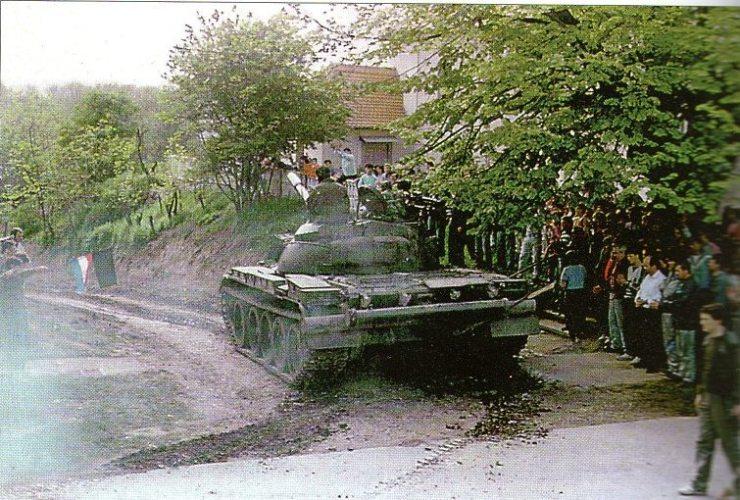 bogdanovci tenkovi