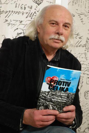 mladen pavković knjiga