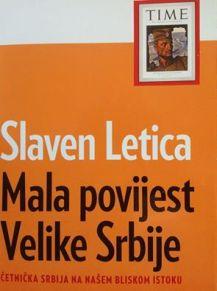 slavenletica