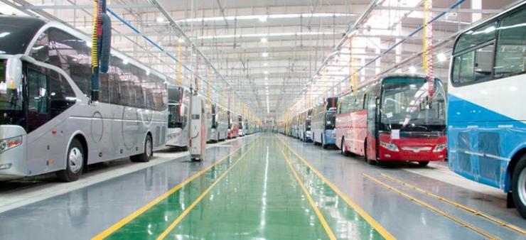tvornica autobusa 2