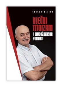 vjecni_titoizam_front