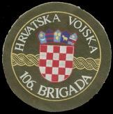 106-brigada