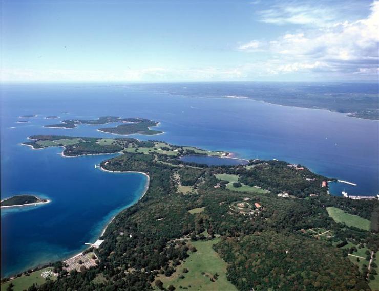 croatia_istria_national_park_brijuni_009