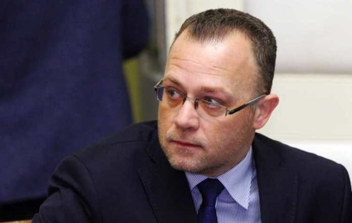 Image result for zlatko hasanbegović