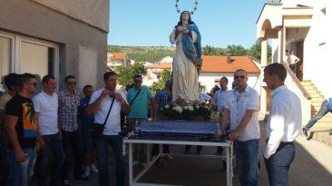 procesija5