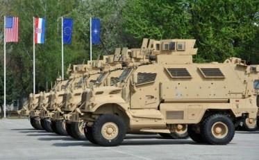 mrap_vozilo-hrvatska-vojska
