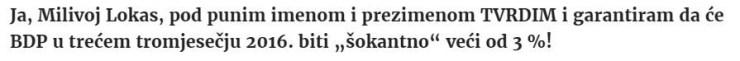 slik02