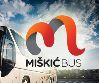 Miskicbus