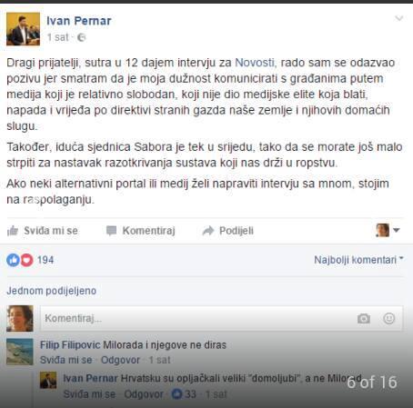 pernnarno1
