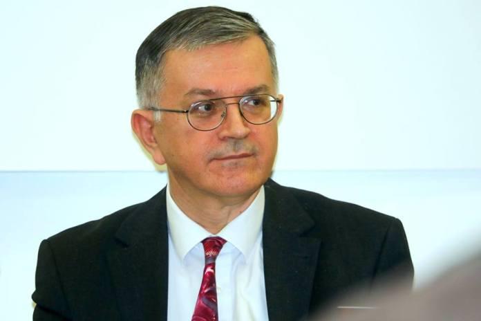 Image result for dr josip stjepandić