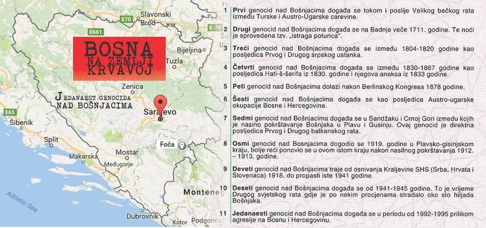 http://hrvatskifokus-2021.ga/wp-content/uploads/2017/10/pamflet-bosna.jpg