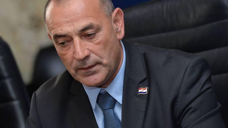 Ministarstvo hrvatskih branitelja: Krešo Beljak omalovažava hrvatske branitelje i njihovu žrtvu