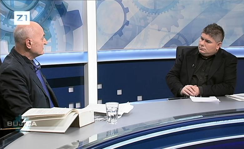 Poguranci i projekt Orešković-Letica-Cerjan
