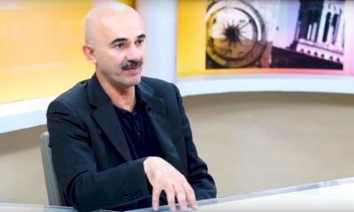 Marko Ljubić