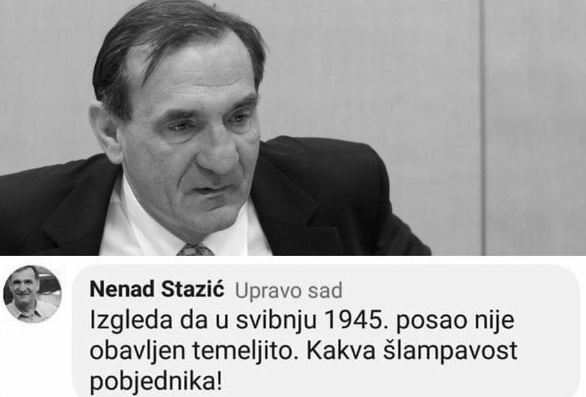 http://hrvatskifokus-2021.ga/wp-content/uploads/2018/06/stazic-posao.jpg