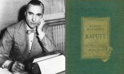 Ante Pavelić Archives | Kamenjar