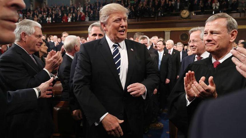 Borislav Ristić: Zašto liberalni populisti toliko mrze Donalda Trumpa?