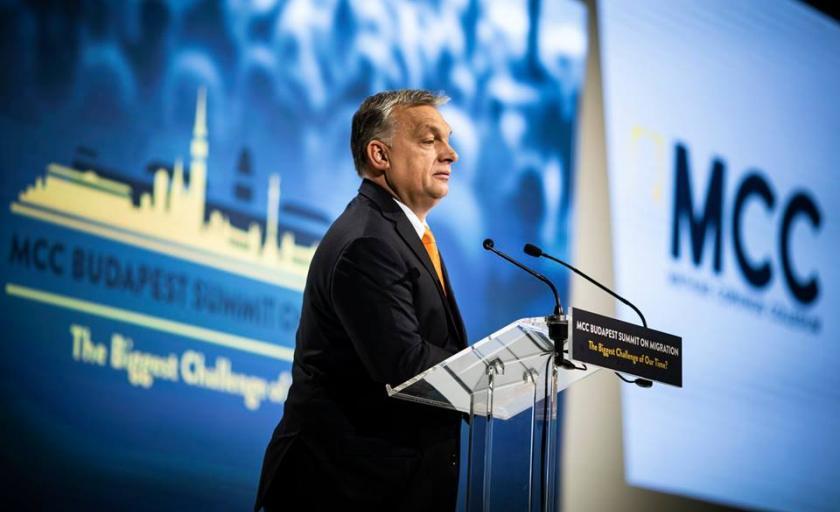 Orban: Razotkrili smo ih pa su, prirodno, ljuti