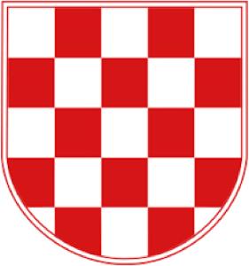 Povijesni hrvatski grbovi