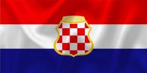 Zastava Hrvata u BiH