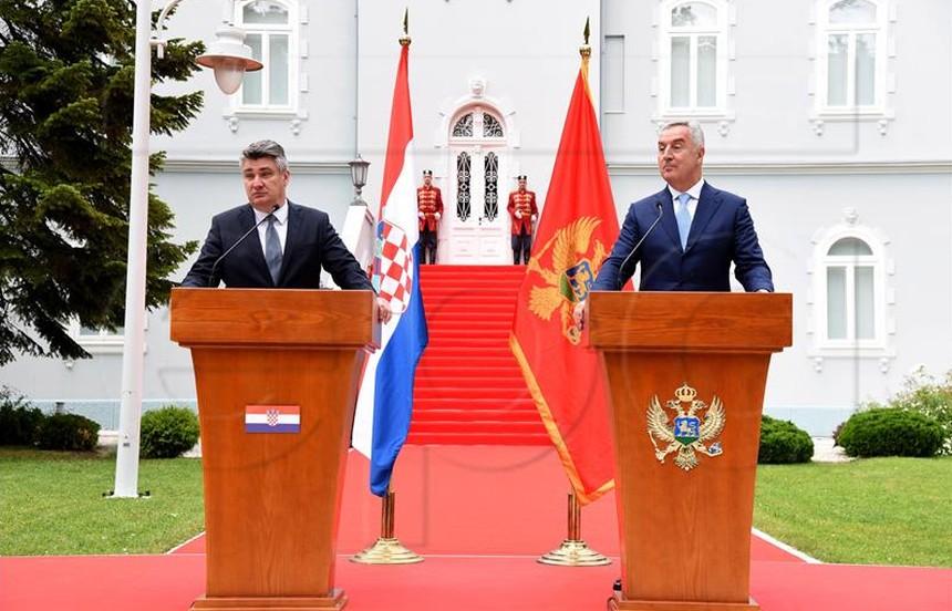Milanović-i-Đukanović-Crna-Gora.jpg