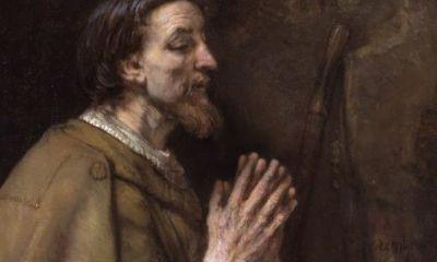 Sveti Jakov Zebedejev