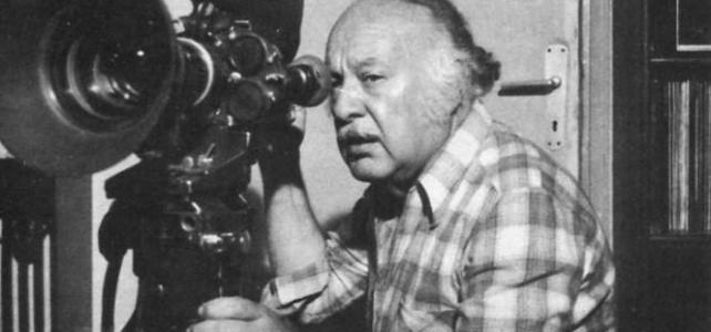 Yeşilçam Sinemasının Unutulmaz 10 Yönetmeni