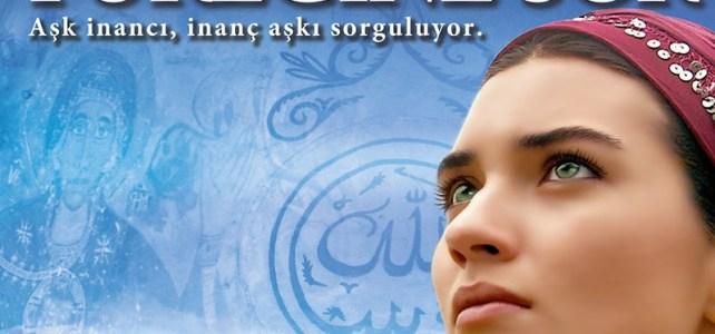 En Meşhur 10 Karadeniz Filmi