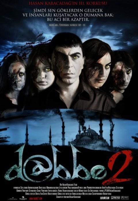 dabbe-2-izle