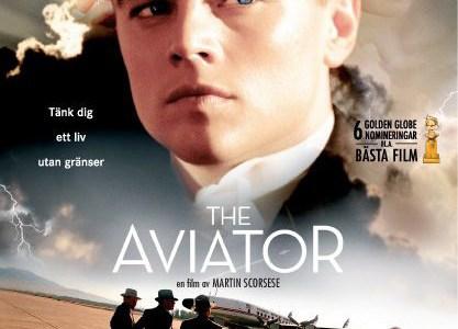 Havacılığın Konu Alındığı 10 Sinema Filmi