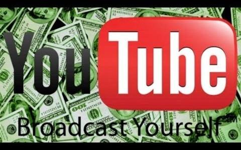 Youtube ile İş Sahibi Olun Hemde Ekibimize Katılın