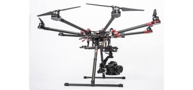 Film Sektöründe En Çok Tercih Edilen Helikopter Kamera Modelleri