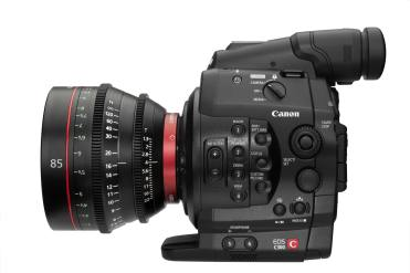 EOS-C300_EF-Mount_body_CN-E85mm-T1.3-LF_LP1920
