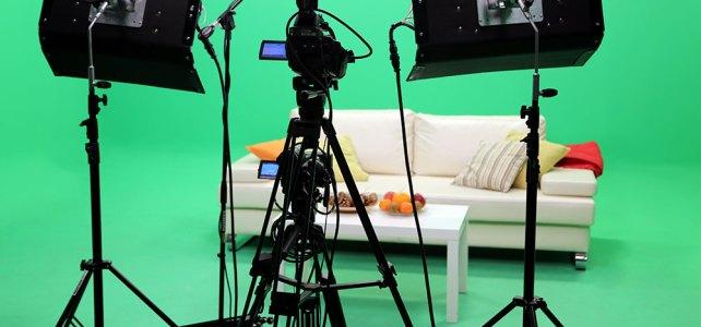 Greenbox Stüdyo Hakkında Bilmeniz Gereken 10 Şey