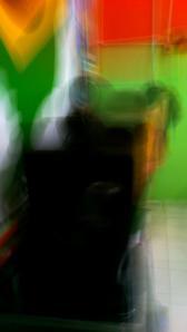 Green LP 1