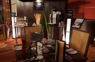 Holiday Inn III _DSC7983