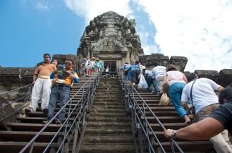 Angkor Wat _DSC9456