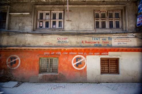 Kathmandu _DSC0234