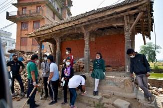 Kathmandu _DSC0392