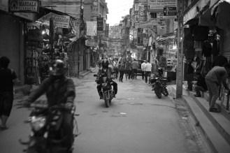 Kathmandu _DSC0435