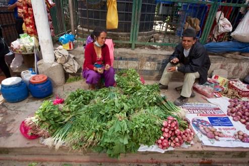 Kathmandu _DSC0850