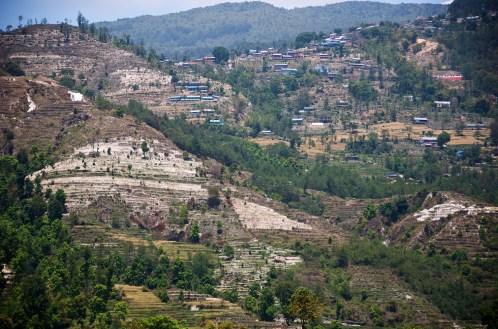 Kathmandu _DSC5531