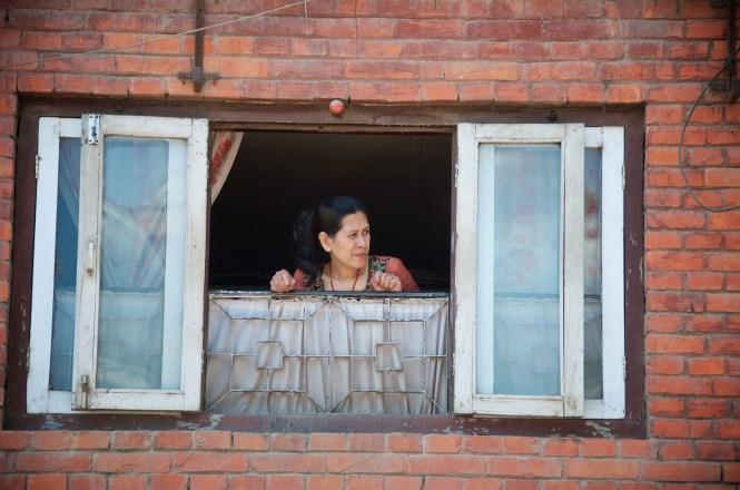 Kathmandu _DSC5689