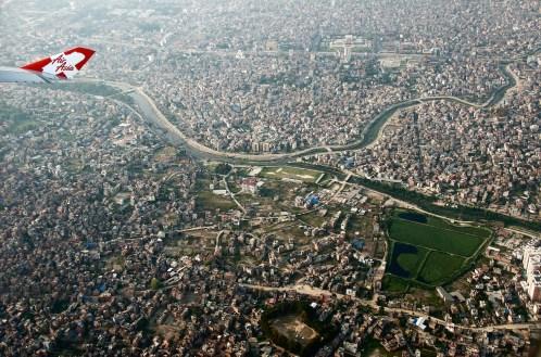Kathmandu _DSC6257