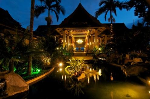 Lake Kenyir Resort & Spa _DSC2563