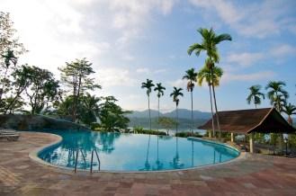 Lake Kenyir Resort & Spa _DSC3539